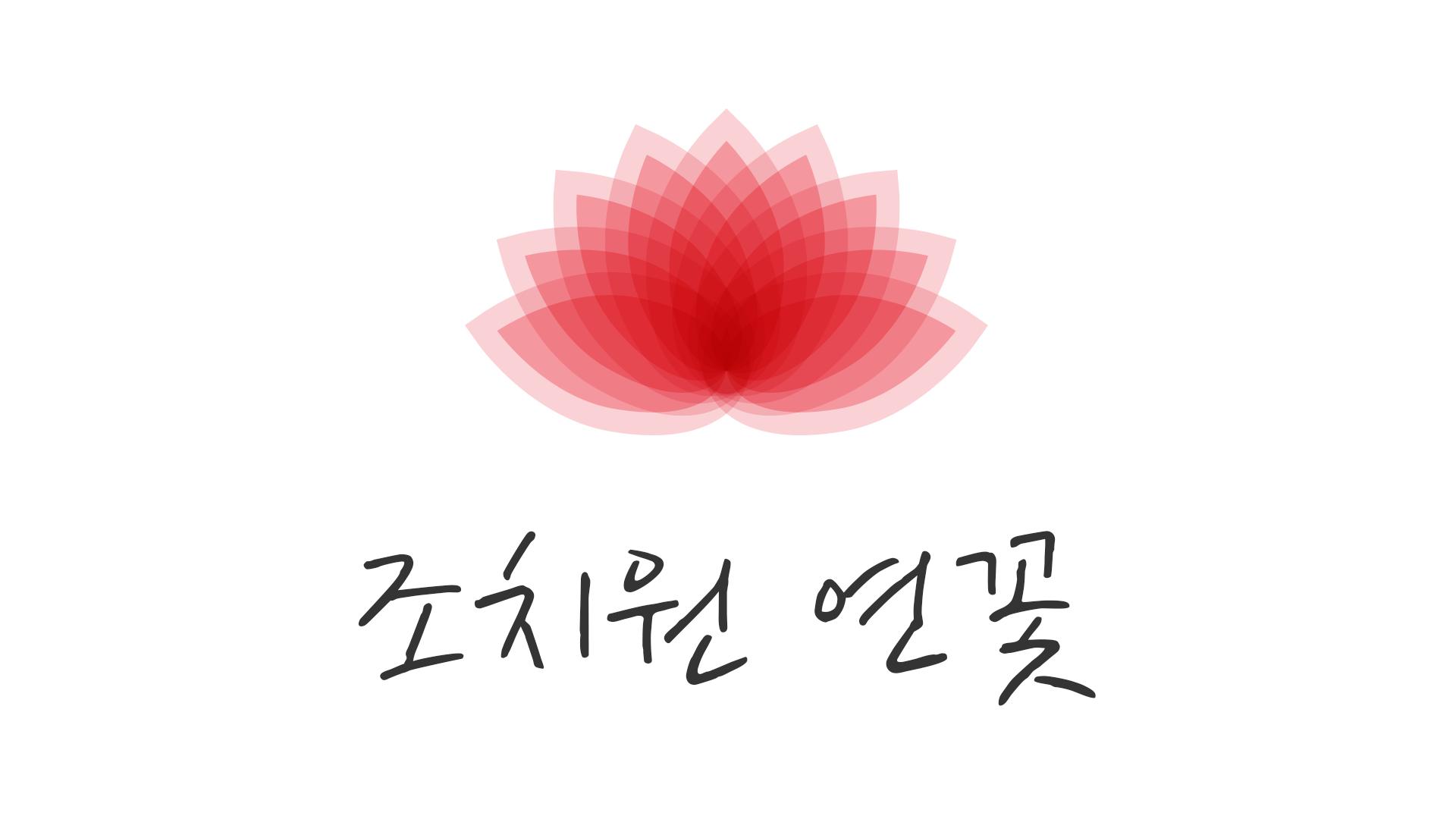 조치원 연꽃