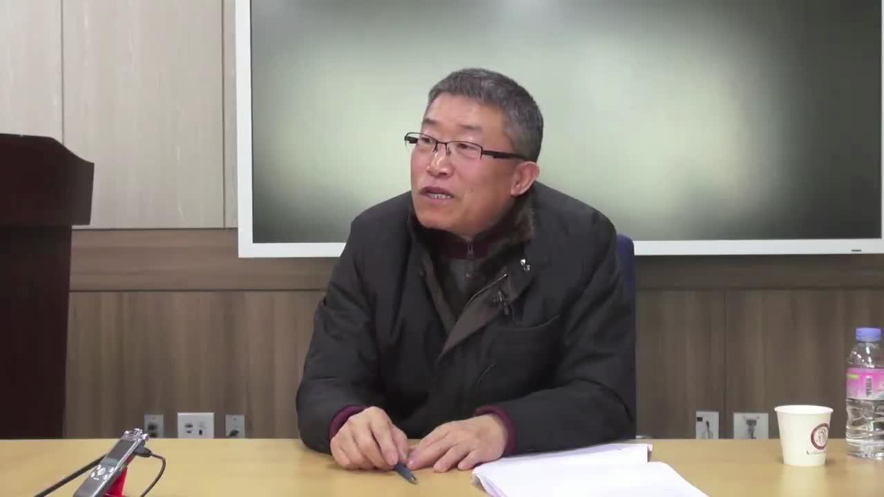 [영상] 세종시 김달용_구술 동영상편집본_20170717.mp4