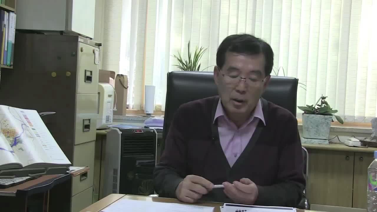 [영상] 세종시 박병호_구술 동영상편집본_20170714.mp4