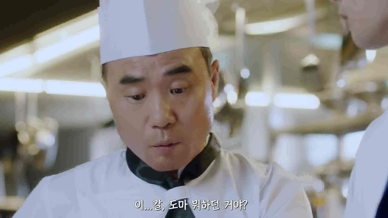 식중독예방 홍보동영상(육류편)