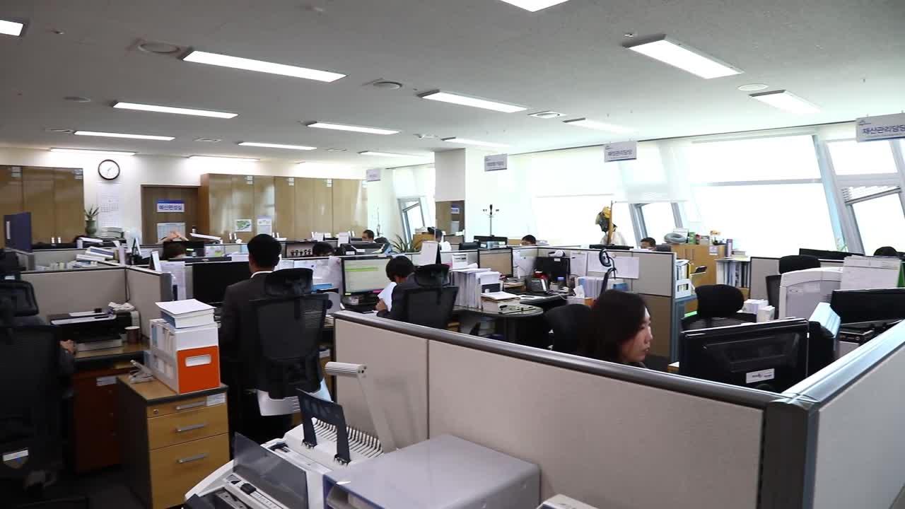 2017년 세종시 홍보영상(일본어)