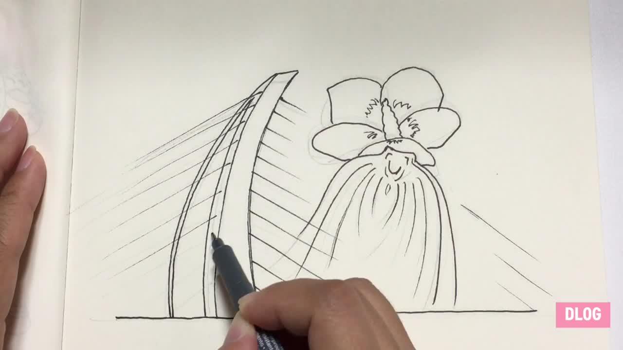 [블로그공모전] 세종 삼시세끼 라이프(4)