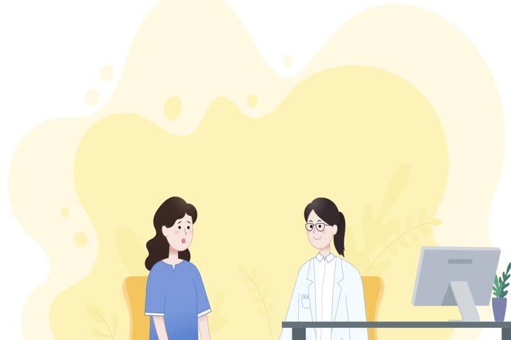 영유아 발달장애 정밀검사비 지원사업 안내